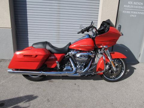 365 Used Motorcycles In Stock In Fort Myers Six Bends Harley Davidson